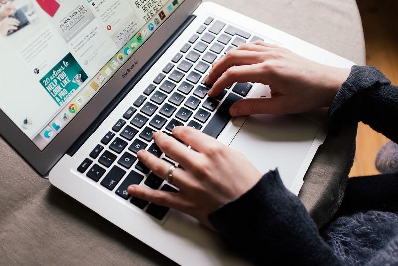 macbook daten wiederherstellen
