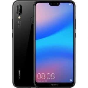 Huawei Reparaturen