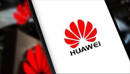 Kosten Huawei defekte Ladbuchse
