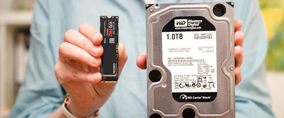 Datenrettung-Western-Digital-Festplatten
