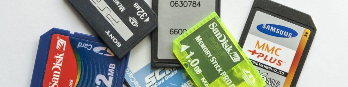 daten auf speicherkarte sd-karte wiederherstellen