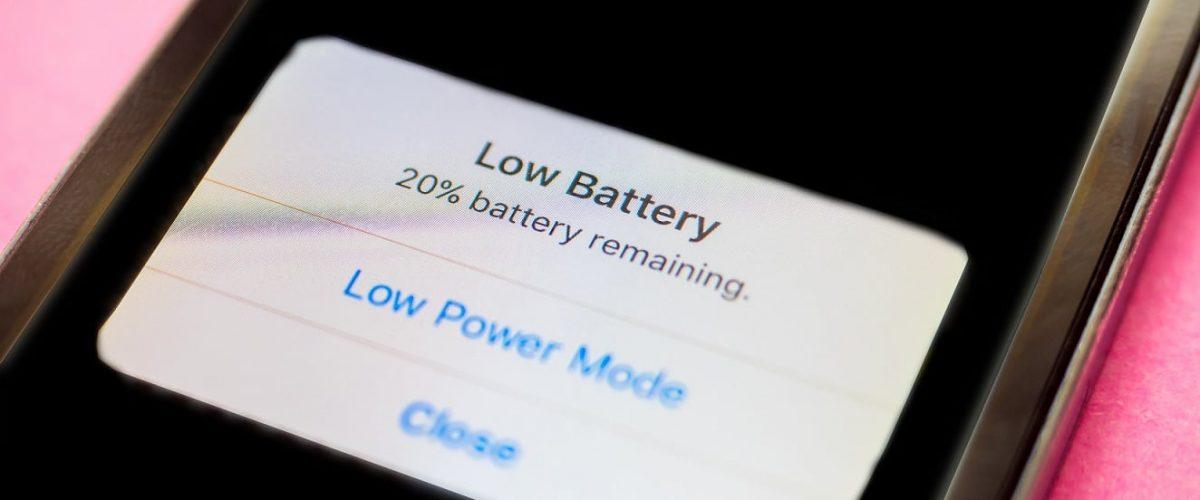 akkuwechsel smartphone münchen