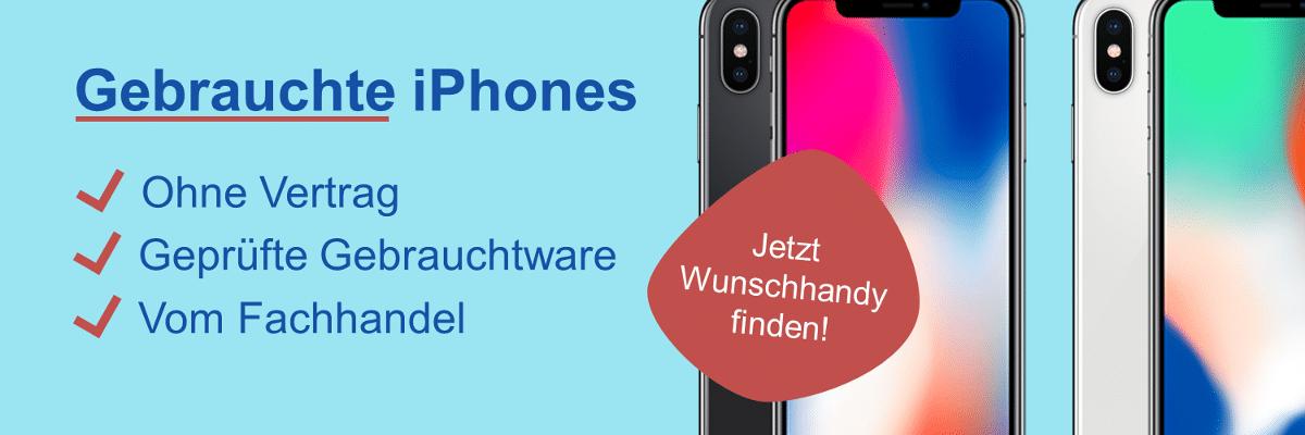 gebrauchte-iphones-kaufen