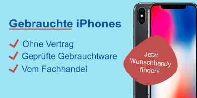 gebrauchte-iphones-mobil