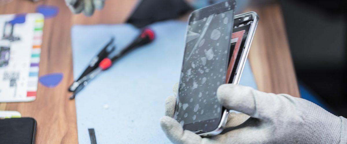 iphone 8 display reparatur kosten