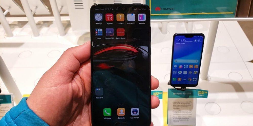Kosten Hörmuschel Huawei (2)