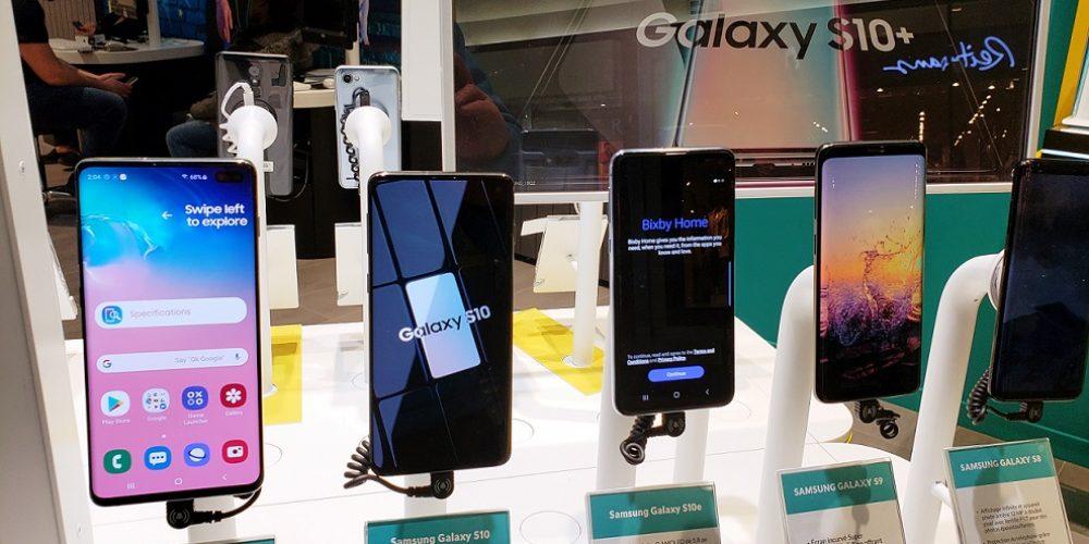 Kosten Hörmuschel Samsung (2)