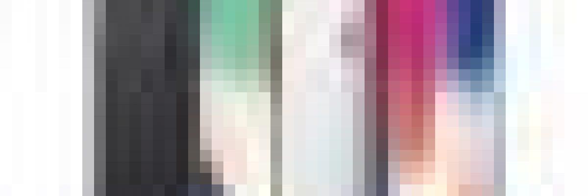 x beide farben (beide seiten)